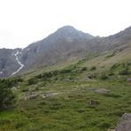 Ptarmigan Peak (Alaska)