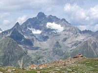 Verpeilspitze photo