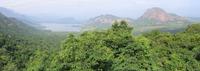 Palni Hills photo