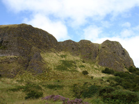Cavehill photo