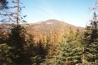 Panther Peak (New York) photo