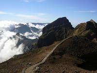 Pico das Torres photo