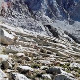 Mount Mendel