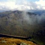Ben Vorlich (Loch Lomond)