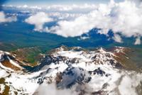 Mount Garmo photo