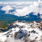 Mount Garmo