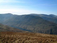 Gray Crag photo