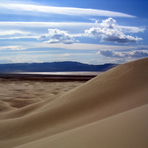 Sand Mountain (Nevada)