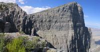 Notch Peak photo