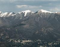 Monte Lema photo