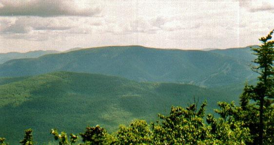 Hunter Mountain (New York)
