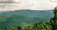 Hunter Mountain (New York) photo