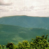 Hunter Mountain (New York)