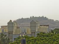 Parvati Hill photo