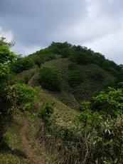 Mount Ushiro photo