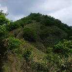 Mount Ushiro