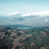 La Yeguada