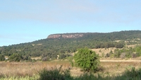 Mount French (Queensland) photo