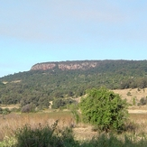 Mount French (Queensland)