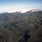 Santa Isabel (volcano)
