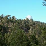 Mount Olympus (Cyprus)