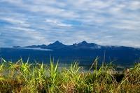 Mount Giluwe photo