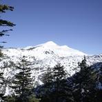 Pyramid Peak (California)
