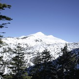 Pyramid Peak (California)