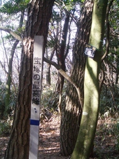 Mount Iwahara photo