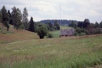 Suur Munamägi photo