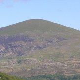 Moelfre (hill)
