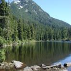 Mount Bishop (British Columbia)