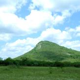 Serra da Boa Vista (Ceará)