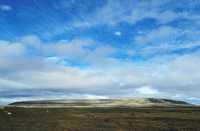 Mount Pelly photo