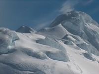 Mount Friesland photo