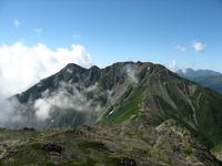 Mount Nōtori photo