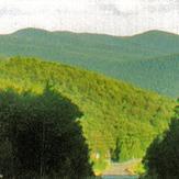 Panther Mountain (New York)