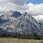 Mount Woodring