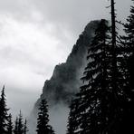 Guye Peak