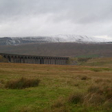Whernside