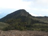 Mount Lawu photo