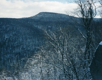 Sugarloaf Knob photo
