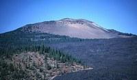 Belknap Crater photo