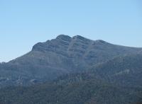 Mount Cobbler photo