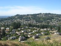 Mount Scott (Clackamas County, Oregon) photo
