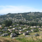 Mount Scott (Clackamas County, Oregon)