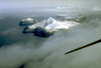Mount Gilbert (Alaska) photo