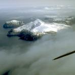 Mount Gilbert (Alaska)