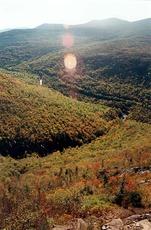 Mount Redington photo