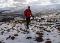 Cairnsmore of Carsphairn photo